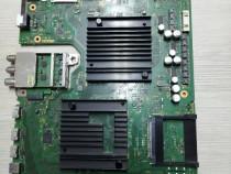 Placa 1-982-021-11 tv led Sony kd-65xe9305,kd-55xe9305