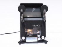 Vintage Yashica 8mm Editor 8PE-Dual