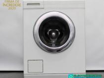 Mașină de spălat Miele w2557