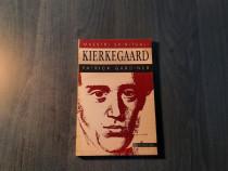 Kierkegaard maestii spirituali de Patrick Gardiner