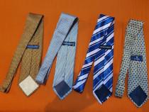 Cravate merită efortul vizionarii!