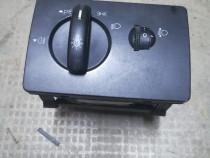 Bloc de lumini ford focus 2 Cod piesa:04059710060922c1/4m5t