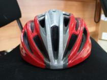 Casca protectie bicicleta COPII 9-10 ani