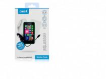 Nokia 630 Starter Pack