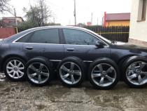Audi A8 - Facelift - Quattro - 3.0 - extra full