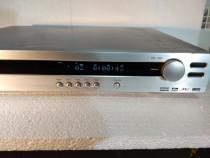 Dvd ,Home cinema JBL DSC 1000