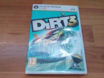 Dirt 3 joc pentru PC