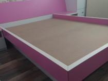 Mobilier Dormitor fete