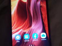 Samsung galaxy A10 FN