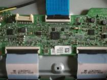 Modul Tcon lsf320hn03 ,bn41-02111a tv led samsung ue32h5030