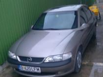 Opel vectra Schimb cu platforma auto