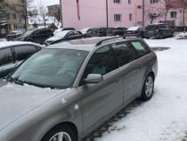Audi a 6 1,9 TDI