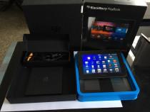 Blackberry Playbook 16 GB Black Wifi !! noua!!