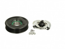 Cupla magnetica, climatizare SUNAIR Volkswagen Crafter, CADD