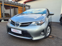 Toyota Auris Hybrid Executive 09.2013/Navi/Garantie