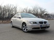 BMW 535D*320cp*Bi-Turbo*