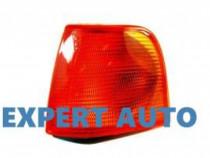 Semnalizator stanga Audi 100 (1982-1991) [44, 44Q, C3] AC...