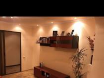 Apartament 2 camere (Mobilat) zona Abator Constanta