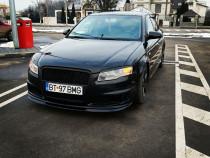 Audi a 4 b7 2.0 TDI