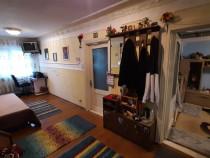 Apartament 4 camere Aleea Liliacului