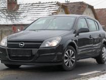 Opel Astra H - an 2004, 1.7 Cdti (Diesel)