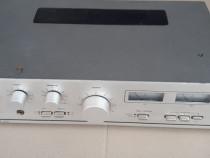 Amplificator Statie Audion A200