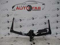 Carlig remorcare Volkswagen Sharan , 7N0803880A 2013-2020