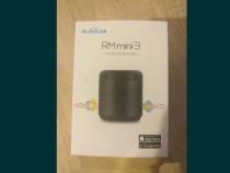 Telecomanda inteligentă broadlink RM mini 3 universal wifi