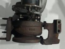 Turbina Range Rover Sport 3.6 TDV8 Cod 54399700063