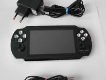 """Consola Multimedia player portabilă de 4,3 """" pentru jocuri,"""