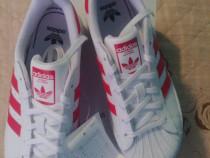 Adidași adidas Superstar