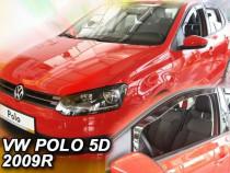 Paravanturi Originale Heko pt VW Polo Up Lupo Fox NewBeetle