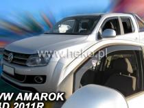 Paravanturi Originale Heko pt Vw Amarok Touareg Tiguan T-Roc