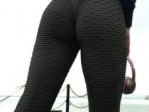 Colanti fitness dama