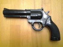 Game Master jucarie copii pistol 22*15 cm