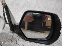 Oglinda Honda Acord