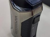 Kit tigara electronica Vaporesso Xiron - Black