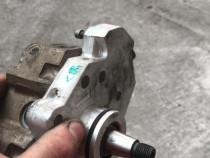 Pompa înaltă presiune Renault Master