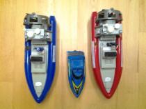 Little Boat jucarie copii mica barca 20 cm