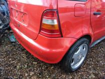 Stop / lampa spate / tripla stanga/dreapta Mercedes a class