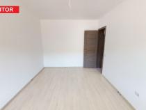 Studio 48 mp, complex rezidential nou, zona adiacenta Brasov