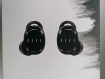 Casti Bluetooth FIIL T1 XS