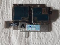 Cititor Sim Samsung S3 4G I9305 nou si original