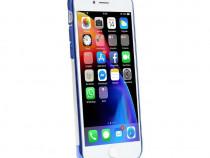 Husa spate Samsung si Iphone