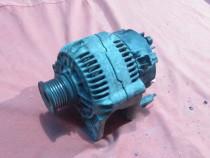 Alternator Bosch 90A de pe motor diesel 1.9TDI