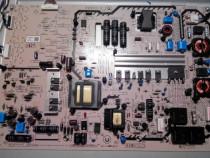 Placa panasonic tx-l42v20e,n0ae4jj00006 ps-311ww-01c