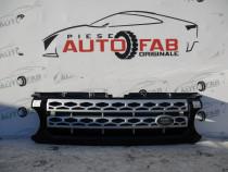 Grila radiator Land Rover Discovery L319 2009-2013