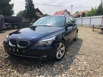 Dezmembram BMW E61 525 d 197 Cp 2007 306D3
