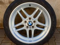 Jante BMW M pe 18 style 37 BMW 5 E39 E60 F10 7 E65 F01 3 E90