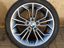 Jante BMW pe 18 style 323 BMW X1 X3 X5 X6 5 F10 3 F30 1 F20